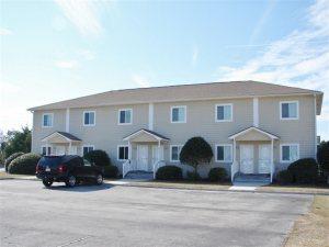 650 I-2 Cedar Point Boulevard, Cedar Point, NC 28584