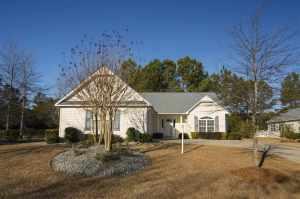 601 Windsong, Swansboro, NC 28584