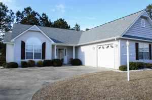 405 N Jasmine, Swansboro, NC 28584