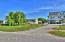 154 Cannon Drive, Newport, NC 28570
