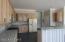 Very large Kitchen - JennAir Grill/Range, Tile Floor, Pantry, Bar adjoining Breakfast Room