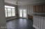 Large Breakfast Room adjoins Kitchen