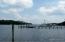 000 74 Pirate Cove Circle, Oriental, NC 28571