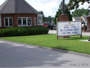 2035 18 Royal Pines Drive, New Bern, NC 28560