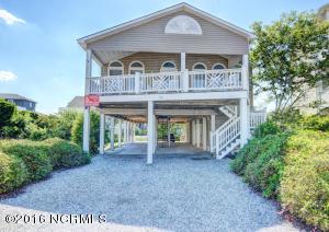 54 Private Drive, Ocean Isle Beach, NC 28469