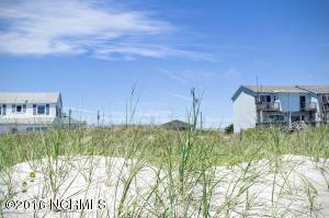 204 Glenn Street, Atlantic Beach, NC 28512