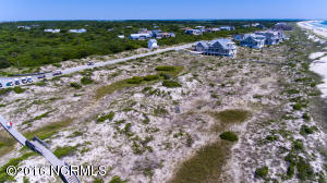 204 Station House Way, Bald Head Island, NC 28461