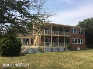 114 Inlet Court, Hampstead, NC 28443