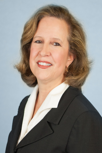 Maria D. Wilson agent image