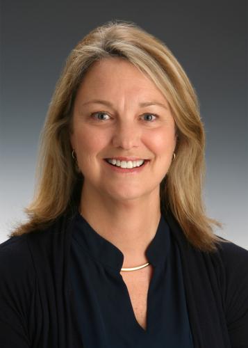 Kathy C Trimble agent image