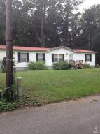2056 Inland Drive SW