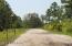 Tbd Tomahawk Road, Maple Hill, NC 28454