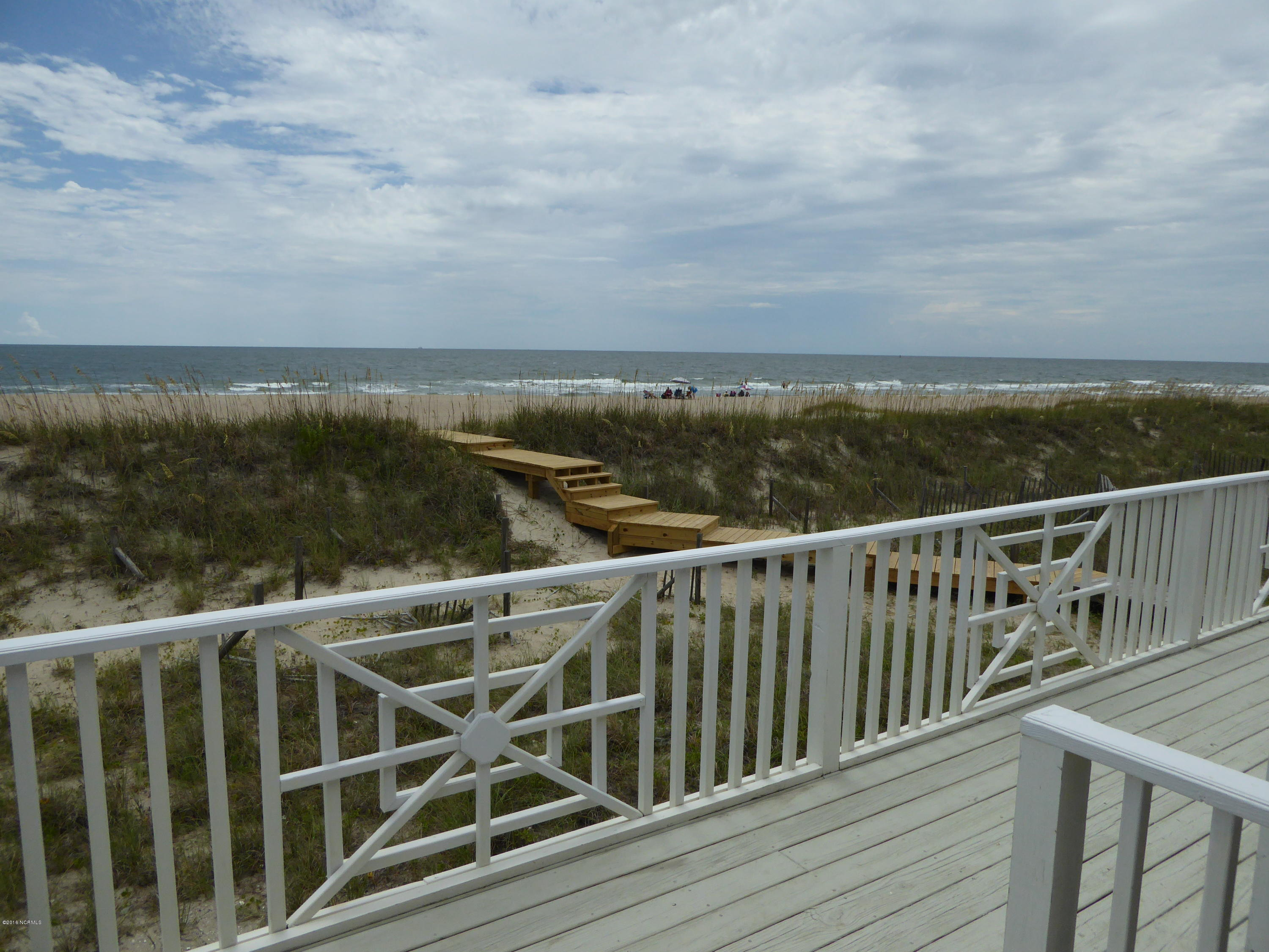 RE/MAX at the Beach - MLS Number: 100022282