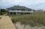 320 S Bald Head Wynd, Bald Head Island, NC 28461
