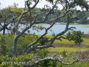 123 Coral Bay Court, Atlantic Beach, NC 28512