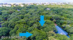 4 Palm Court, Bald Head Island, NC 28461