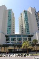 300 N Ocean Boulevard, 623, North Myrtle Beach, SC 29582