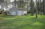 409 Dell Street, Robersonville, NC 27871