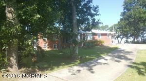 223 Cedar Point Boulevard, Cedar Point, NC 28584