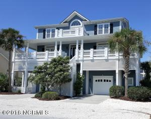 43 Cumberland Street, Ocean Isle Beach, NC 28469