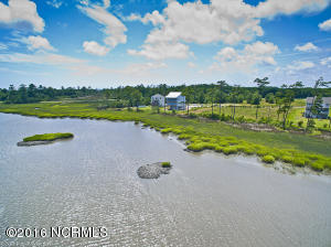 135 Mill Landing Point Road, Newport, NC 28570