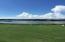 1918 W Fort Macon Road, 133, Atlantic Beach, NC 28512