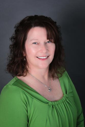 Carol T Tusing agent image
