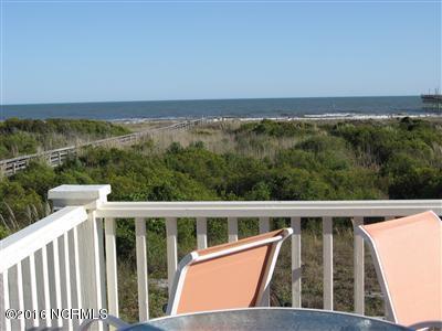 6661 Annesbrook Place Ocean Isle Beach, NC 28469