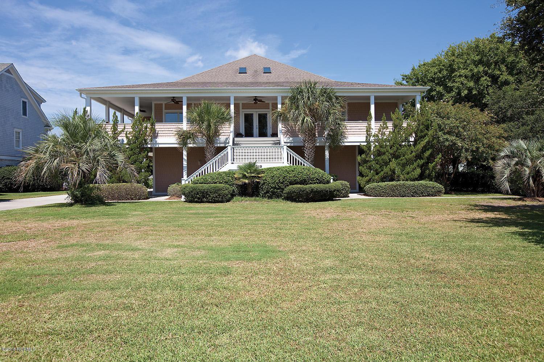 6319 Towles Road, Wilmington, North Carolina 28409, 4 Bedrooms Bedrooms, 9 Rooms Rooms,4 BathroomsBathrooms,Residential,For Sale,Towles,100027550