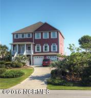 7405 Ocean Drive, Emerald Isle, NC 28594