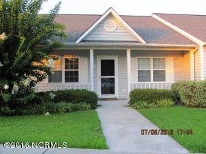 902 Courtyard W, 902, Newport, NC 28570