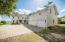 1605 A Front Street, Beaufort, NC 28516
