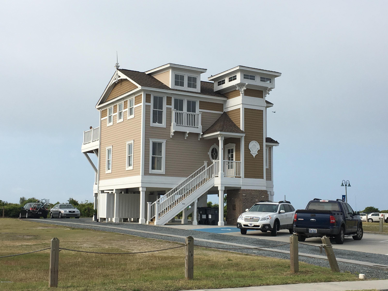 7064 Bloomsbury Court Ocean Isle Beach, NC 28469