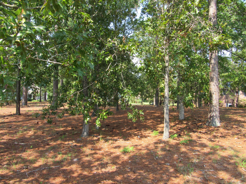 127 Plantation Passage Drive Bolivia, NC 28422