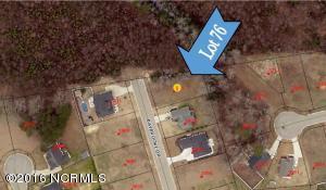 3810 Baybrooke Drive W, Wilson, NC 27893