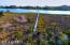 170 Pasture Point Lane, Smyrna, NC 28579