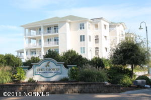 150 Lands End, A-44, Morehead City, NC 28557