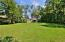 842 Mill Creek Road, Newport, NC 28570