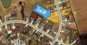 3705 Baybrooke Drive W, Wilson, NC 27893