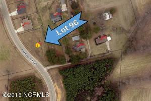 3400 96 Baybrooke Drive W, Wilson, NC 27893