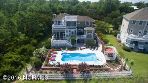 842 Shinn Point Road, Wilmington, NC 28409