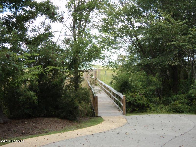Brookhaven Trail Leland, NC 28451