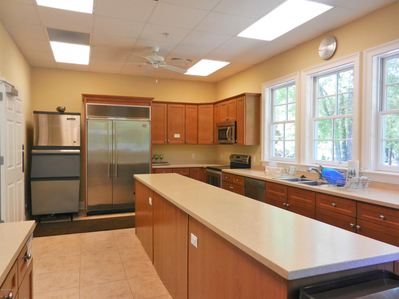 Sunset Properties - MLS Number: 100030549