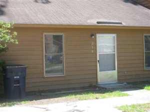 214 Village Drive, Jacksonville, NC 28546