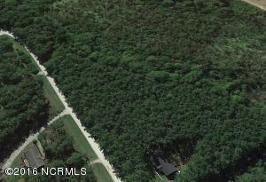 Lot 84 Pond Road, Rocky Point, NC 28457