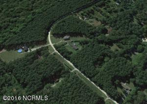 Lot 99 Pond Road, Rocky Point, NC 28457