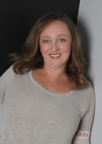 Dana Thompson agent image