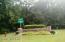 12 8 Shore Drive E, Oriental, NC 28571