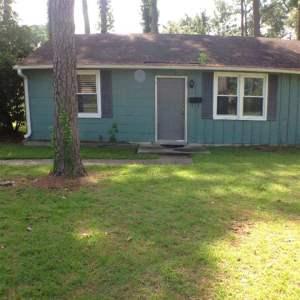 538 Williams Street, Jacksonville, NC 28540