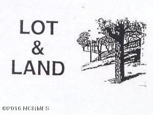 3100 Live Oak Lane N, Wilson, NC 27896